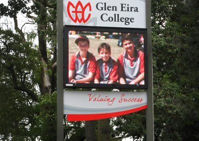 Glen Eira College