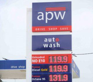 APW Wentworthville