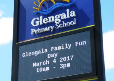 Glengala Primary School