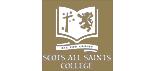 Scots All Saints College