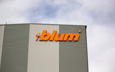 Does Your Business Need Signage? Enhance Signage for Manufacturing Businesses